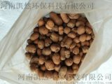 泰安市鹅卵石滤料