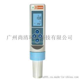 海净CON100型笔式电导率测试计