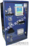 上海博取 水质分析仪器 GSGG-5089工业在线硅酸根监测仪