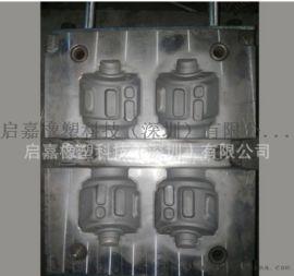 硅橡膠模具可定制,硅膠防水套硅橡膠模具