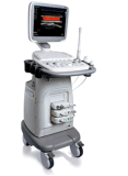 M11彩色多普勒超聲診斷儀/開立彩超