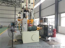 碳纤维模压成型模温机-GFRP压板模具温度控制机