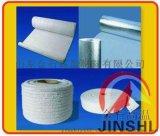 江西南昌工業爐、管道、行業爐管軟密封陶瓷纖維紡織品