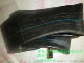厂家直销高质量丁基胶内胎250-17