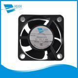廠家直銷逆變器電源4020散熱風扇40*40*20MM 12V直流無刷小風扇