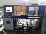 8g小气瓶充装灌装设备制造厂家