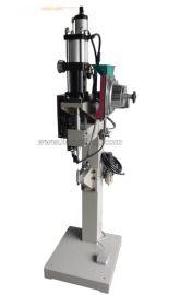 刹车片铆钉机 气压增压铆钉机 刹车盘铆钉机 气动铆钉机