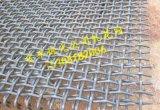 重型轧花网 优质65锰钢轧花网 钢丝轧花网