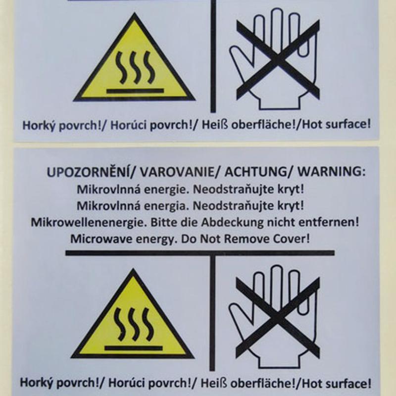 【量大從優】廠家低價不乾膠 電源電子標籤各種規格不乾膠標籤