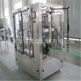 直線式大瓶礦泉水灌裝線 大瓶純淨水灌裝線 3-10升大瓶水灌裝機