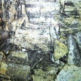 厂家直销石头纹 三聚氰胺浸渍纸 批发EO级生态板纸 浸胶纸 免漆板