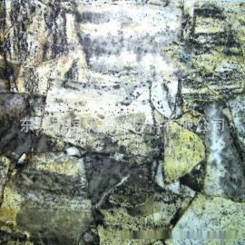 EO级生态板纸,石头纹EO级生态板纸,免漆板EO级生态板纸