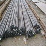 Q235B圓鋼 濟源圓鋼 規格齊全