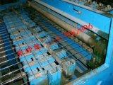 养殖电焊网片 大型焊接建筑网片厂家直销