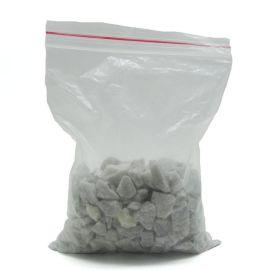 工業污水處理用15.6%硫酸鋁