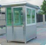 汉中不锈钢售票亭|不锈钢制作|厂家地址