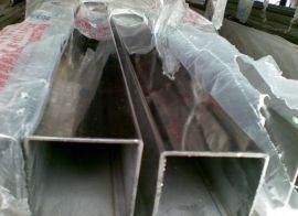 广州304不锈钢管 澜石不锈钢市场