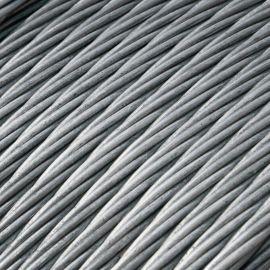 太平洋厂家 opgw 电力光缆50截面 12 24 36芯 光纤复合架空地线
