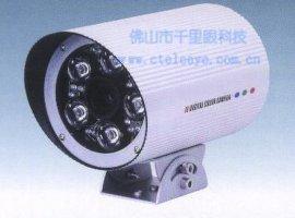 彩色摄象机 (TT228-CL13)