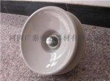 防污瓷绝缘子XWP-100