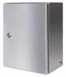 西安不锈钢配电箱/西安不锈钢制作/厂家直销