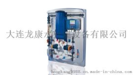 大连龙康计量泵LK50  代理