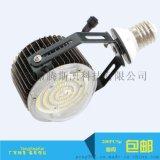 led燈絲燈20W30W40W50W球泡燈