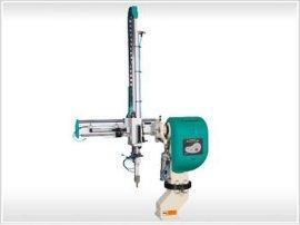 斜臂式机械手(ARR452V)