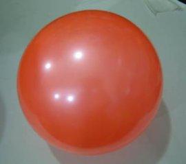 PVC健身球 -2