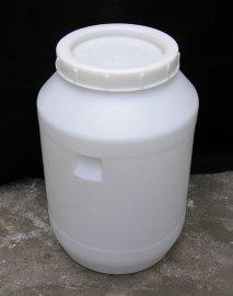 甲基硅酸钾 (FL-JJ)