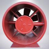 供应HTF-I型消防高温排烟风机 工程外包