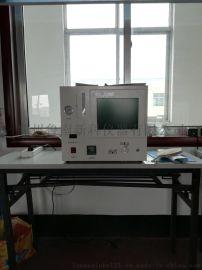 新科仪器GS-8900型便携式天然气氮气快速分析仪