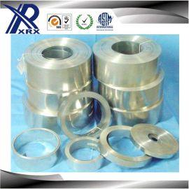 SUS304软态料不锈钢带钢