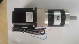 AGV电机,AGV直流伺服电机,直流伺服驱动,行星减速机配套方案解决