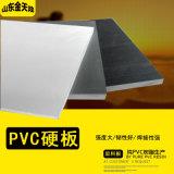 PVC板(卷)萃取专用板 性质稳定 耐老化 可定做