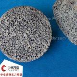 惡臭氣體淨化催化劑 常溫臭氧分解催化劑 廠商直供