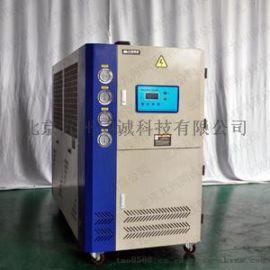 PCB专用冷水机 九州同诚水循环冷却机
