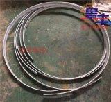 各種樣式不鏽鋼門套加工、弧形 U型不鏽鋼壓邊線條