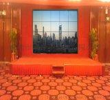 惠州47寸LG液晶拼接屏|電視牆安裝租賃專業服務