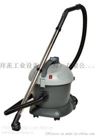丹麦力奇GD1018超静音吸尘器
