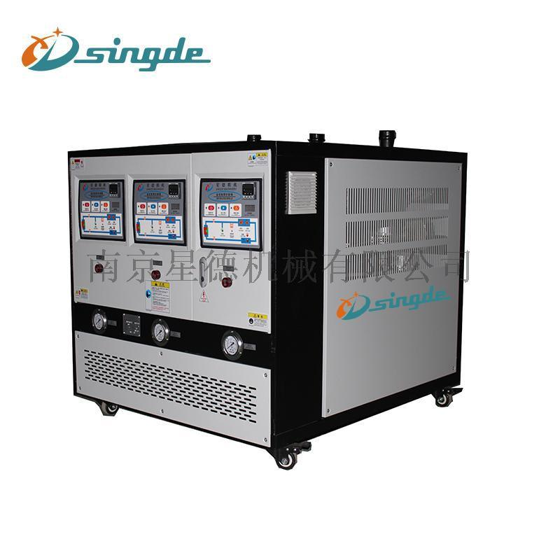 注塑机模温机,注塑模温机,注塑机模具控温机
