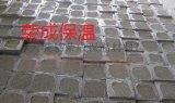 荆州黑色水泥发泡版 泡沫玻璃板现货销售