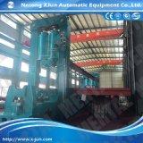 W11G卷板机 石油管道卷板机 天然气管道卷板机