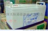济南200AH科士达铅酸蓄电池报价 参数