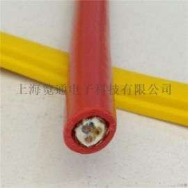 cclink通讯柔性电缆-上海览通