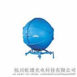 厂家直销测光积分球