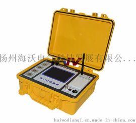 HVYH3110L氧化锌避雷器带电测试仪