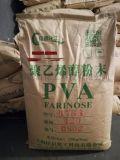 聚乙烯醇PVA1788膠黏成膜粉末