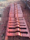 存儲U型鍍鋅管卡|A5-1型管夾|直銷管固定管夾
