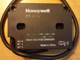 霍尼韋爾ET401,ET402點火變壓器